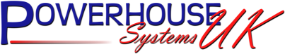 powerhouse logo 500 x 92